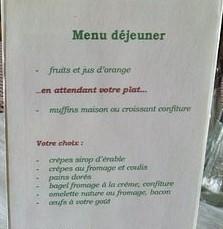 dejeuner (2)